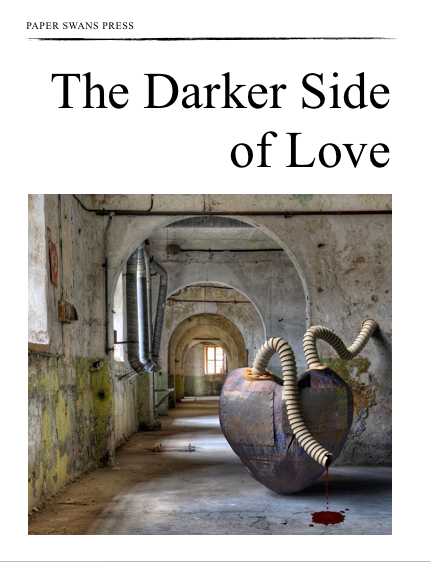 The Darker Side of Love